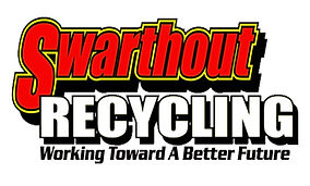 Swarthout Recycling.jpg
