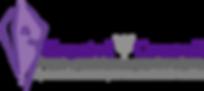 Krystal-Conseil Psychopraticienne psychanalyste logo