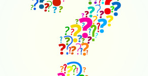 Qu'est-ce qu'un·e psychopraticien·e ?