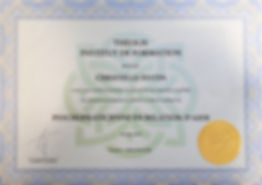 certificat photo Psychoprat.jpg