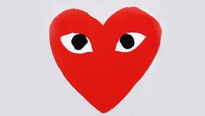 On ne voit bien qu'avec le cœur…