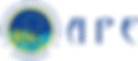 Logo de l'Association des Psychanalystes Européens