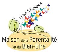 logo cocon.jpg