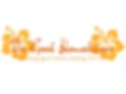 TGHK Logo Large Subheading.png