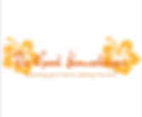 TGHK Small Logo.png