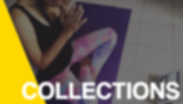 Collections Thumbnail 3.png
