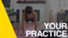 Your Practice Thumbnail 3.png