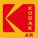 KodakAR.1024.1024.jpg