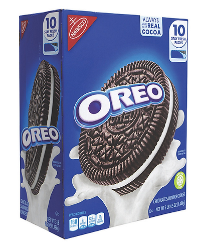 Oreo box side view.png