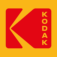 Kodak 286x286.png