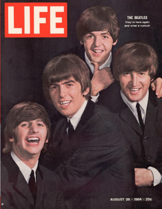 Beatles Photo.png