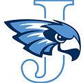 J-Hawk Logo.jpg