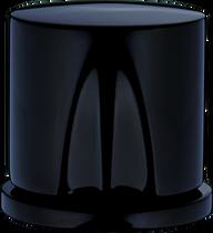 Schwarz RAL 9005*