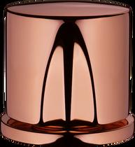 Kupfer glänzend*