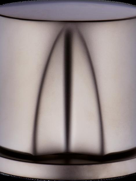 Satinox_web.png
