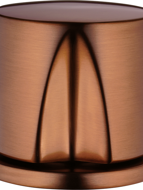 Brushed-copper_web.png