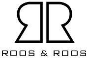 Logo_Roos_2020.jpg