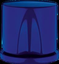 Ultramarinblau RAL 5002*