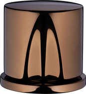 Vola Polished Copper 63*