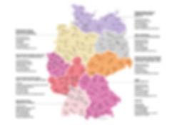 DE-Karte.jpg