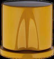 Gelb*