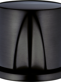 Brushed-black-chrome_web.png