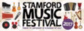Stamford Music Festival