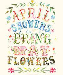 I love the spring