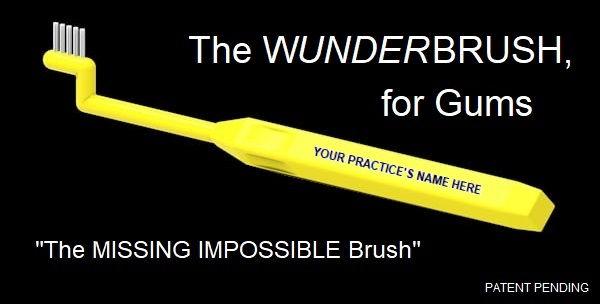 WUNDERBRUSH, for Gums 3.jpg