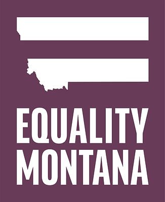 Equality+Montana+Logo+Boxed+Purple+-+Cop