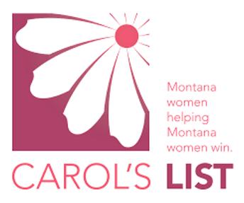 carol's list.png