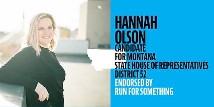 Hannah Olson - TW - Blue.png