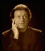 Enzo Benci