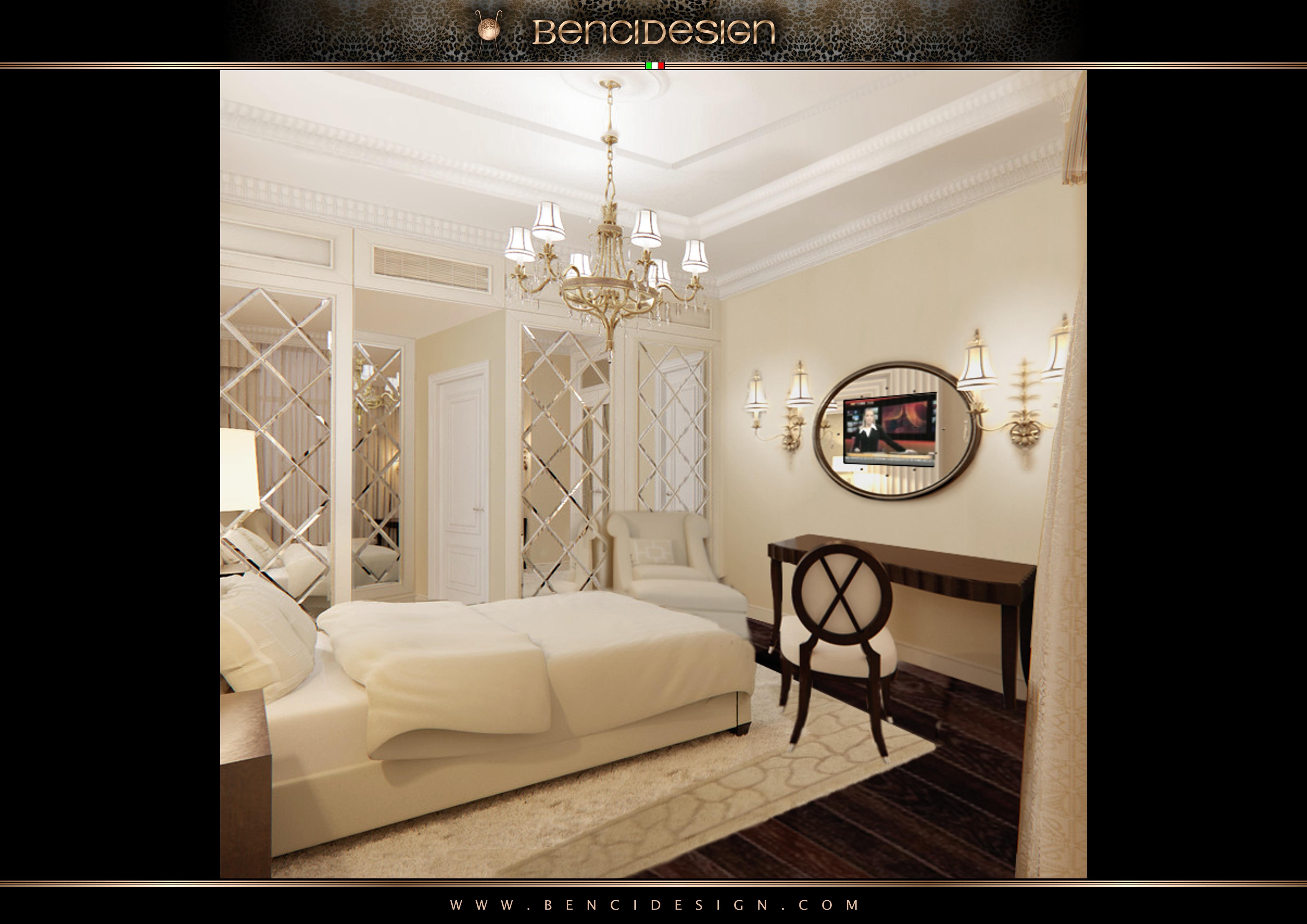 5 * hotel Italy
