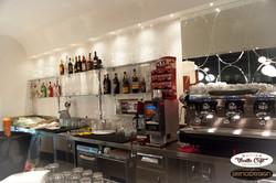 VANILLA CAFFE 3