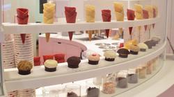 dessert-615806_1920
