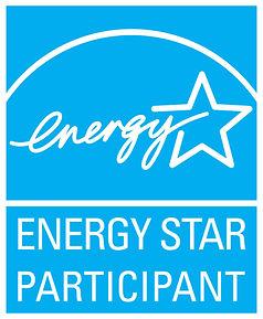 energy star participant.jpeg