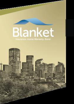 blanket logo.png