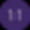 IFN_IKONER_final_1-1_lilla.png