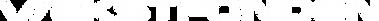 Vækstfondens_logo_hvid.png