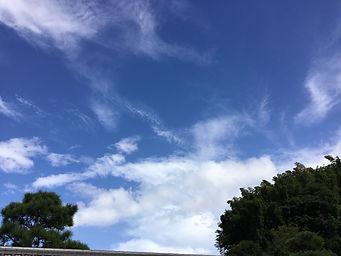 円応寺の空の写真.jpg