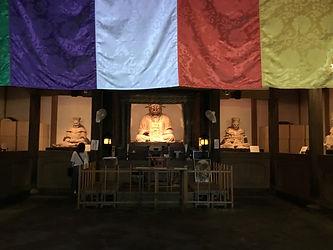 円応寺の写真.jpg