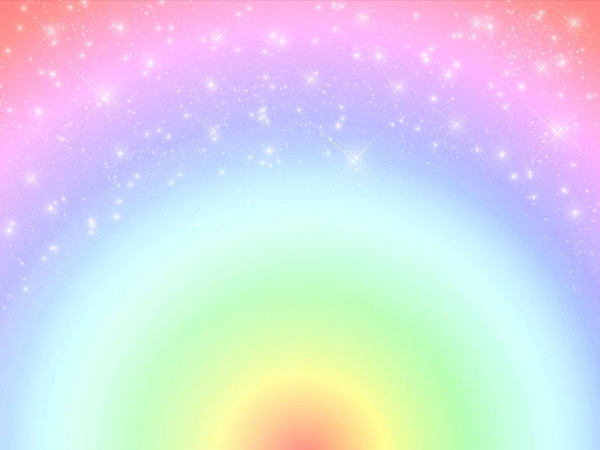 虹のイメージ.jpeg