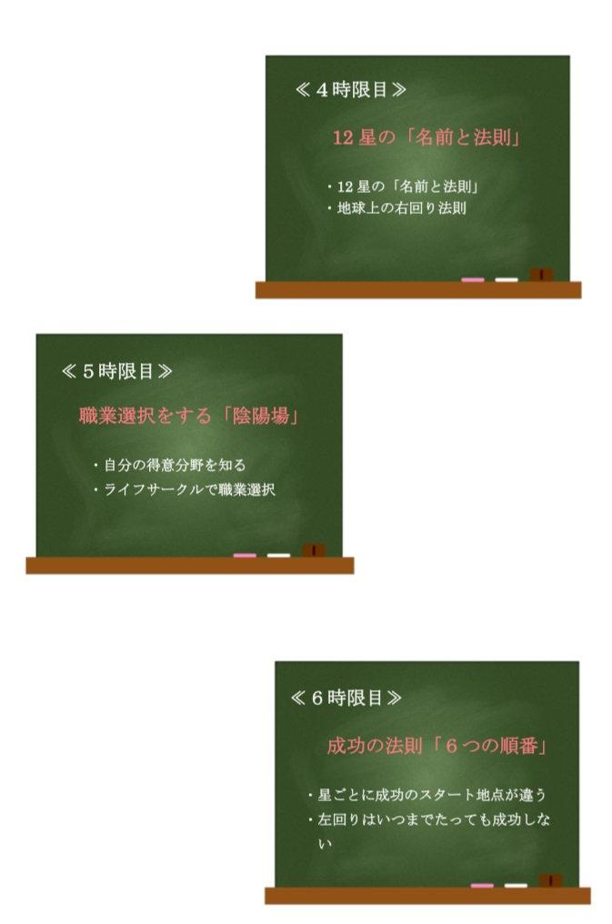 0-6.jpg