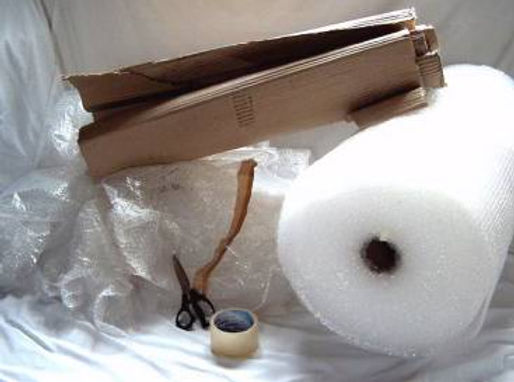 wrapping kit tn.jpg