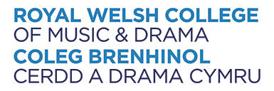 Royal Welsh CMD_COLOUR_logo border 385px