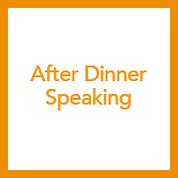 After Dinner Speaking.png