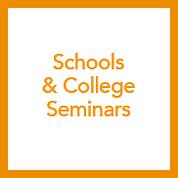 Schools _& College Seminars.png