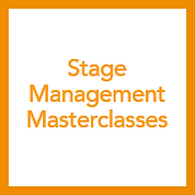 Stage_Management_Masterclasses.png