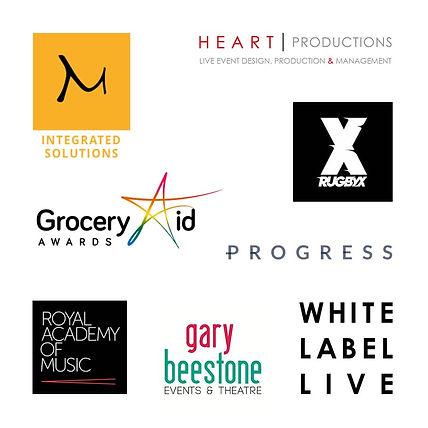 THE-PERFECT-TEAM-logos COMP.jpg